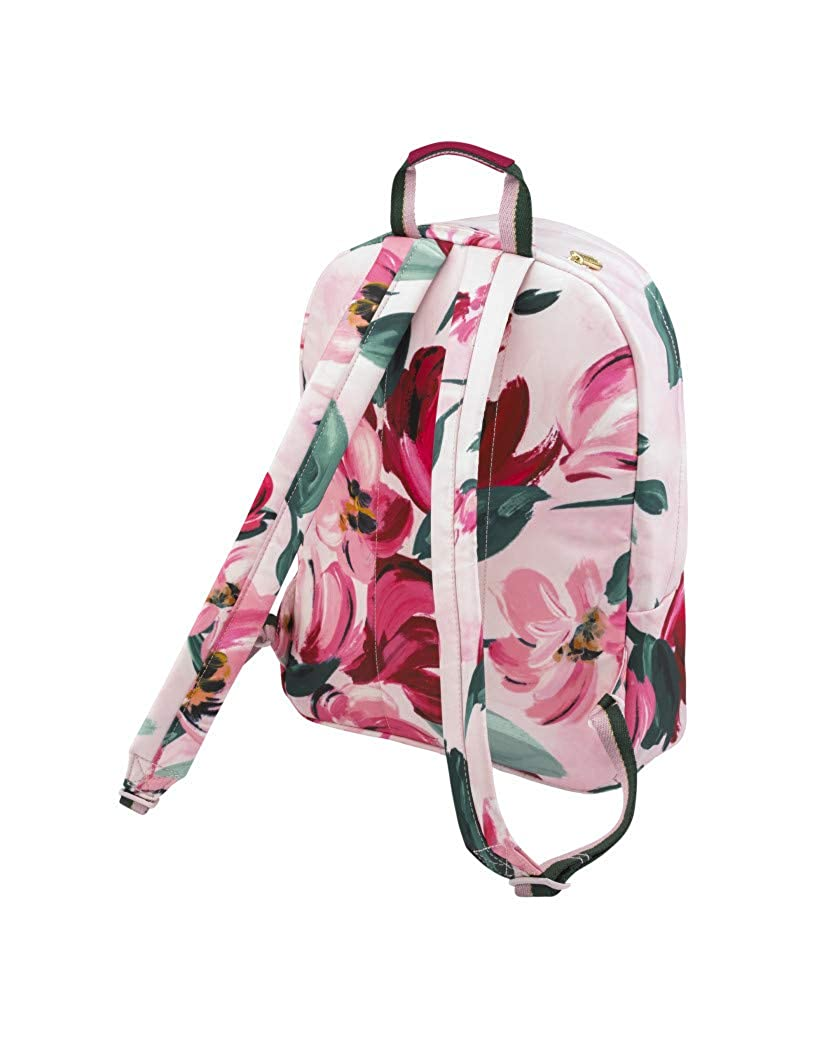 54d8a24eca Cath Kidston Large Paintbox Flowers Aster Backpack  Amazon.co.uk  Shoes    Bags