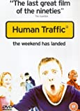 Human Traffic [Import anglais]