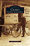 img - for Cicero: The First Suburb West book / textbook / text book