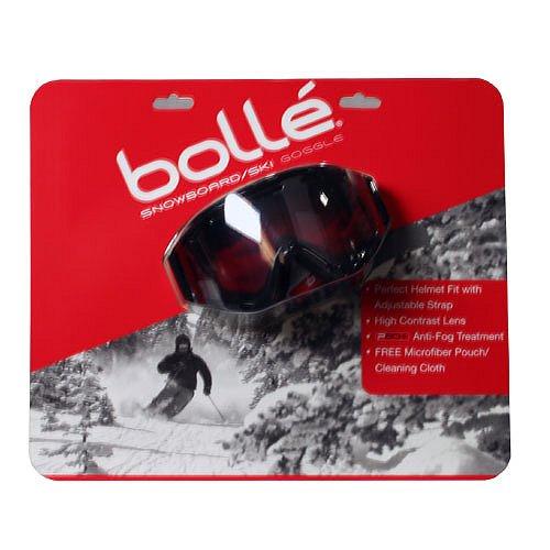 Buy bolle snowboard or ski goggle