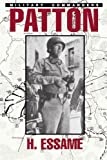 Patton (Military Commanders)