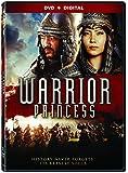 Warrior Princess [DVD + Digital]