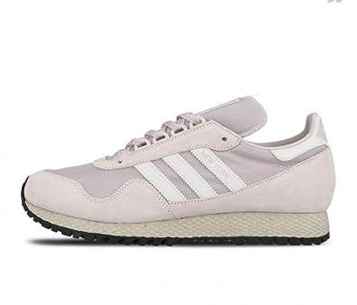 adidas Originals New York - BB2739 - Size 36 EU