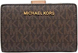 michael kors women s wallets amazon com rh amazon com