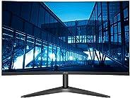 "Monitor AOC , LED 23,6"" , widescreen"