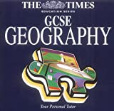 The Times Education Series GCSE Geography