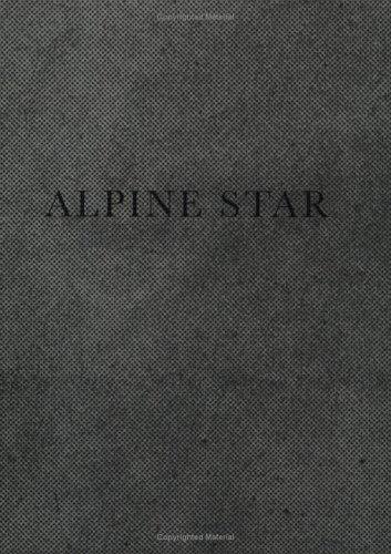 Alpine Star: Amazon.es: Jude, Ron: Libros en idiomas extranjeros