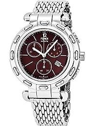 Fendi Selleria Ladies Watch F89032H.BR8153