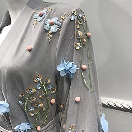SM SunniMix 14 Count White 100/% Cotton Aida Cloth Cross Stitch Fabric Material 30x25cm