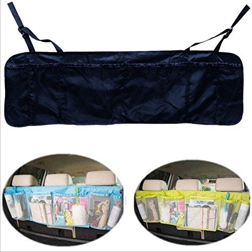 3In1 Nappy Bag - 8