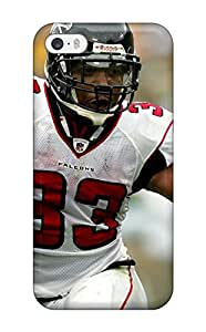 Nicholas D. Meriwether's Shop atlanta falcons NFL Sports & Colleges newest iPhone 5/5s cases