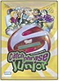 Electronic Catch Phrase Jr.