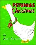 Petunia's Christmas