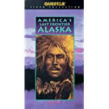 America's Last Frontier: Story of Alaska