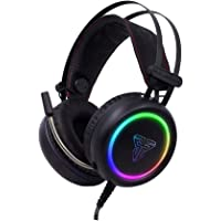 Fantech HG15 CAPTAİN 7.1 SURROUND Oyuncu Kulaklığı GAMİNG HEADSET