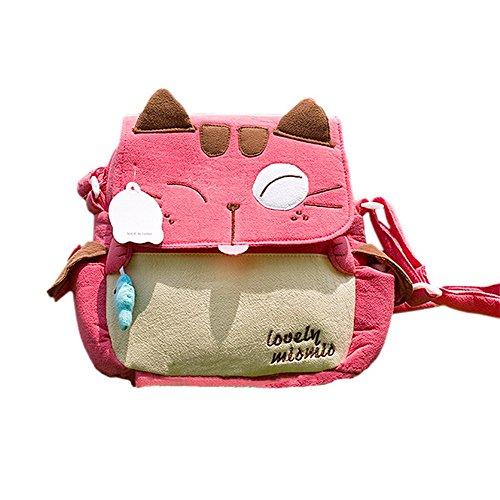 love-mio-mio-kitty-shoulder-bag-837524