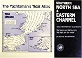 Southern North Sea and Eastern Channel, Michael Reeve-Fowkes, 0948788372
