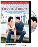 Chasing Liberty (Full Screen Edition)