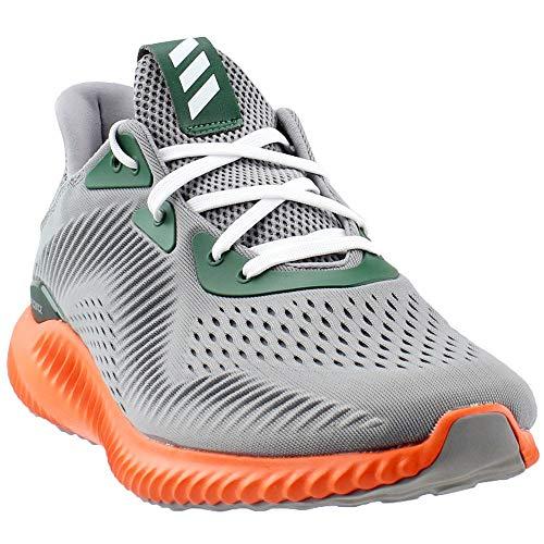 adidas Men s Alphabounce em u Running Shoe