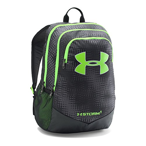 under-armour-boys-storm-scrimmage-backpack-graphite-hyper-green-one-size