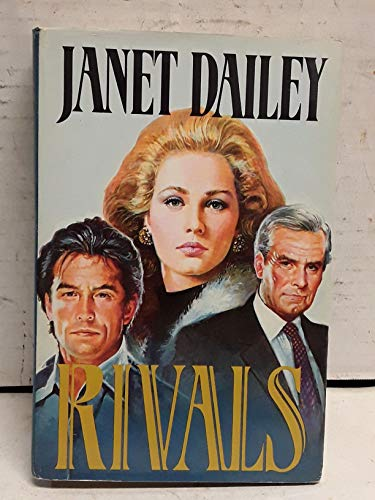 rivals dailey - 4