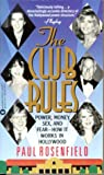 The Club Rules, Paul Rosenfield, 0446364231