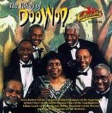 : Voices of Doo Wop
