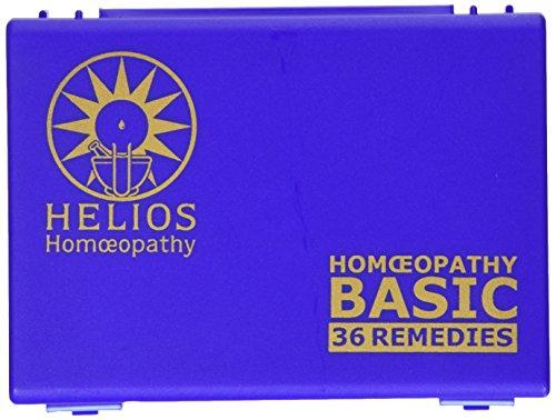 The 8 best herbal remedies kit