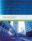 Pre-Design 2, Spreiregen, Paul, 0793193842