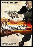 Transporter 2 (Widescreen Edition) (Bilingual)
