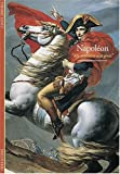 """Discoveries: Napoleon: """"My Ambition Was Great"""" (Discoveries (Harry Abrams))"""