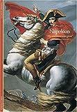 Napoleon, Thierry Lentz, 0810992086