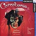 Antill / Goosens / Lso - Corroboree [DVD-Audio]