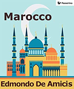 Plan ahead to get the lowest fares on flights from Italy to Morocco