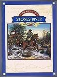 The Battle of Stones River, Peter Cozzens, 0915992671
