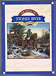The Battle of Stones River (Civil War series)