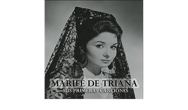 Marquesita de la Estrella de Marifé de Triana en Amazon Music - Amazon.es