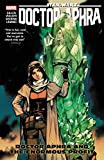 #2: Star Wars: Doctor Aphra Vol. 2: Doctor Aphra and the Enormous Profit