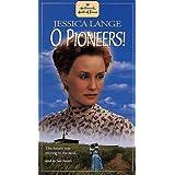 O Pioneers