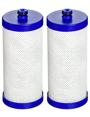 refrigerator water filter 9910 - 9