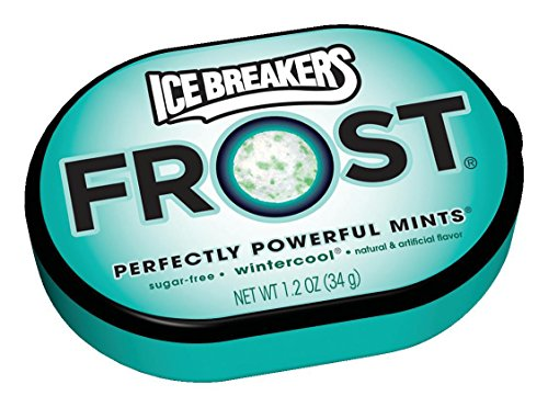ice-breakers-frost-mints-wintercool-12-ounce-containers-pack-of-6
