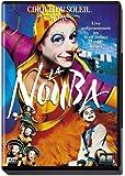 Cirque du Soleil - La Nouba [2 DVDs]