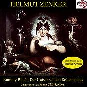 Der Kaiser schickt Soldaten aus | Helmut Zenker