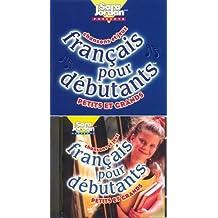 Français pour débutants