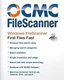 Windows FileScanner [Download]