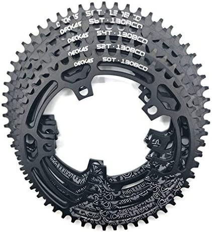 58t chainring _image1