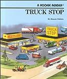 Truck Stop, Bonnie Dobkin, 0516020277