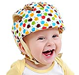Songzhilong HI9 Infant Protective Hat Baby Toddler
