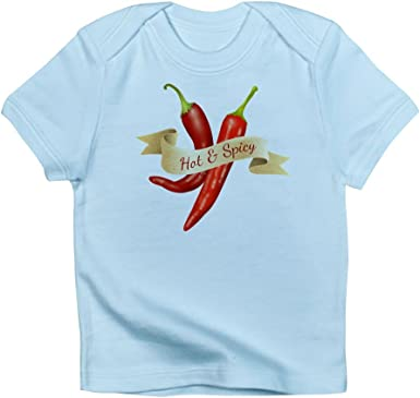 Truly Teague Mens Tank Top Hot /& Spicy Chili Peppers