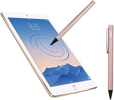 Puntero y bolígrafo de Bescita para iPad Air, mini 3, mini 2 y ...